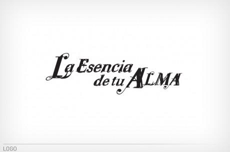 p_LEA_logo