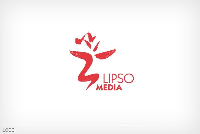 Lipso