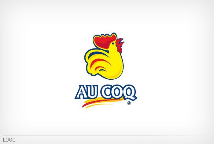 Au Coq