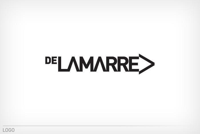 de LAMARRE