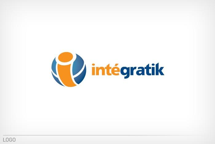 Intégratik
