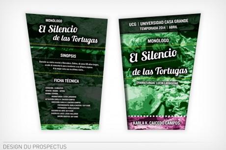p_karla_silencio_flyer