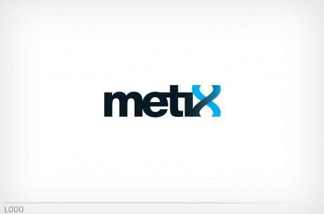 p_metix_logo