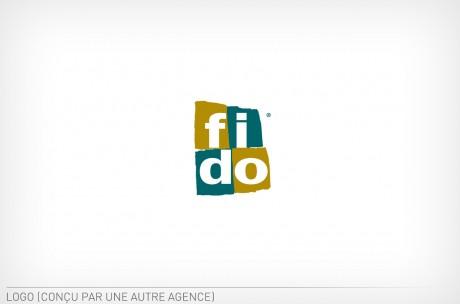 p_microcell_logo-fido