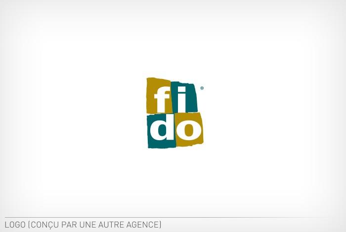 Microcell_FIDO