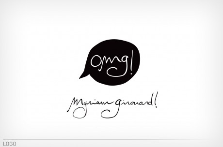p_omg_logo