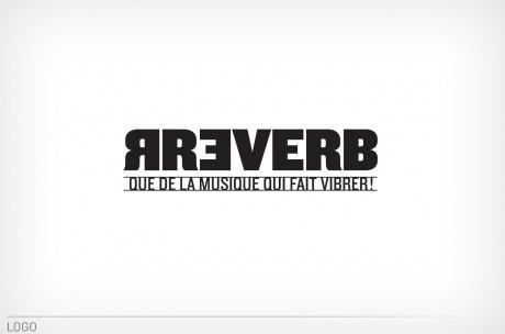 p_rreverb_logo