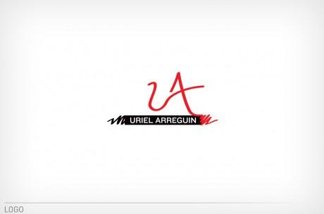 p_uriel-arreguin_logo