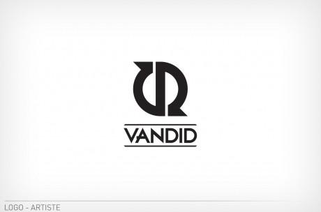 p_vd_logo