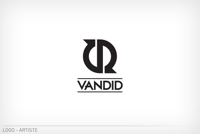 VANDID