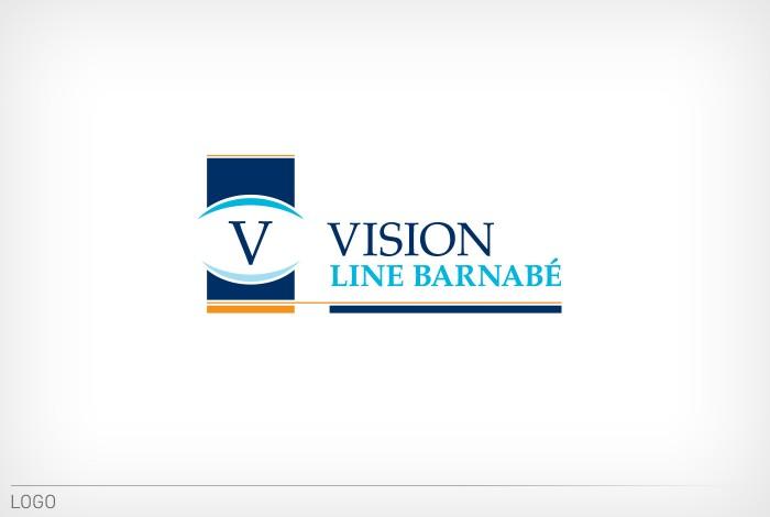 Vision Line Barnabé