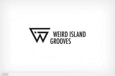 p_weird_logo