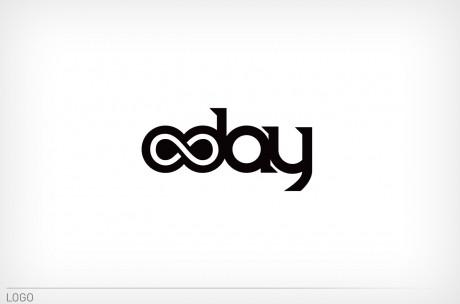 p_8day_logo