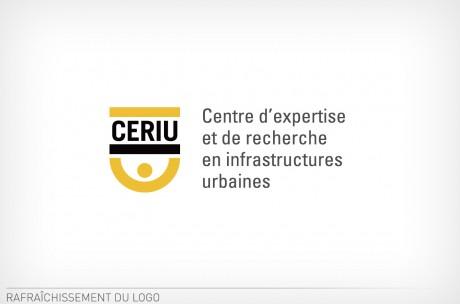 p_ceriu_logo