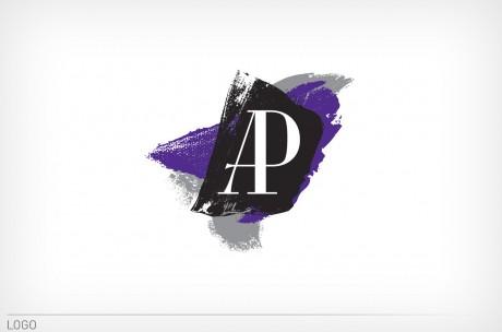 p_estudio-pa_logo